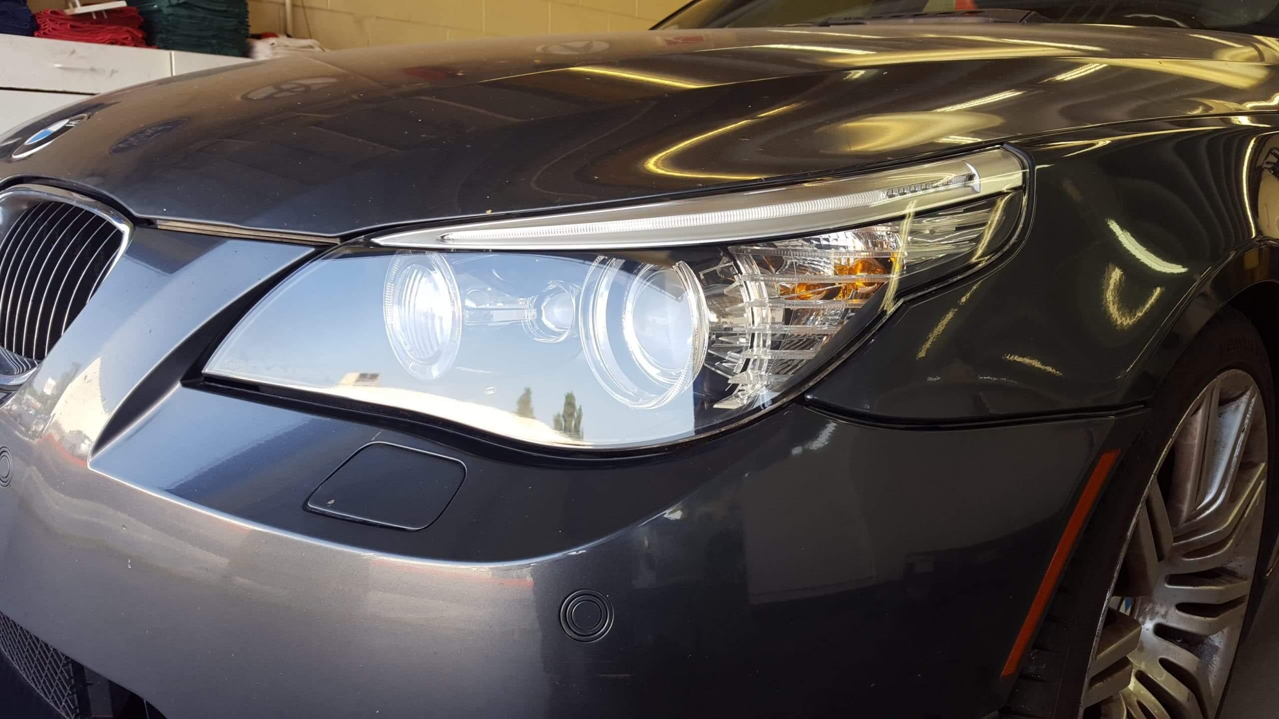 headlight-after-2