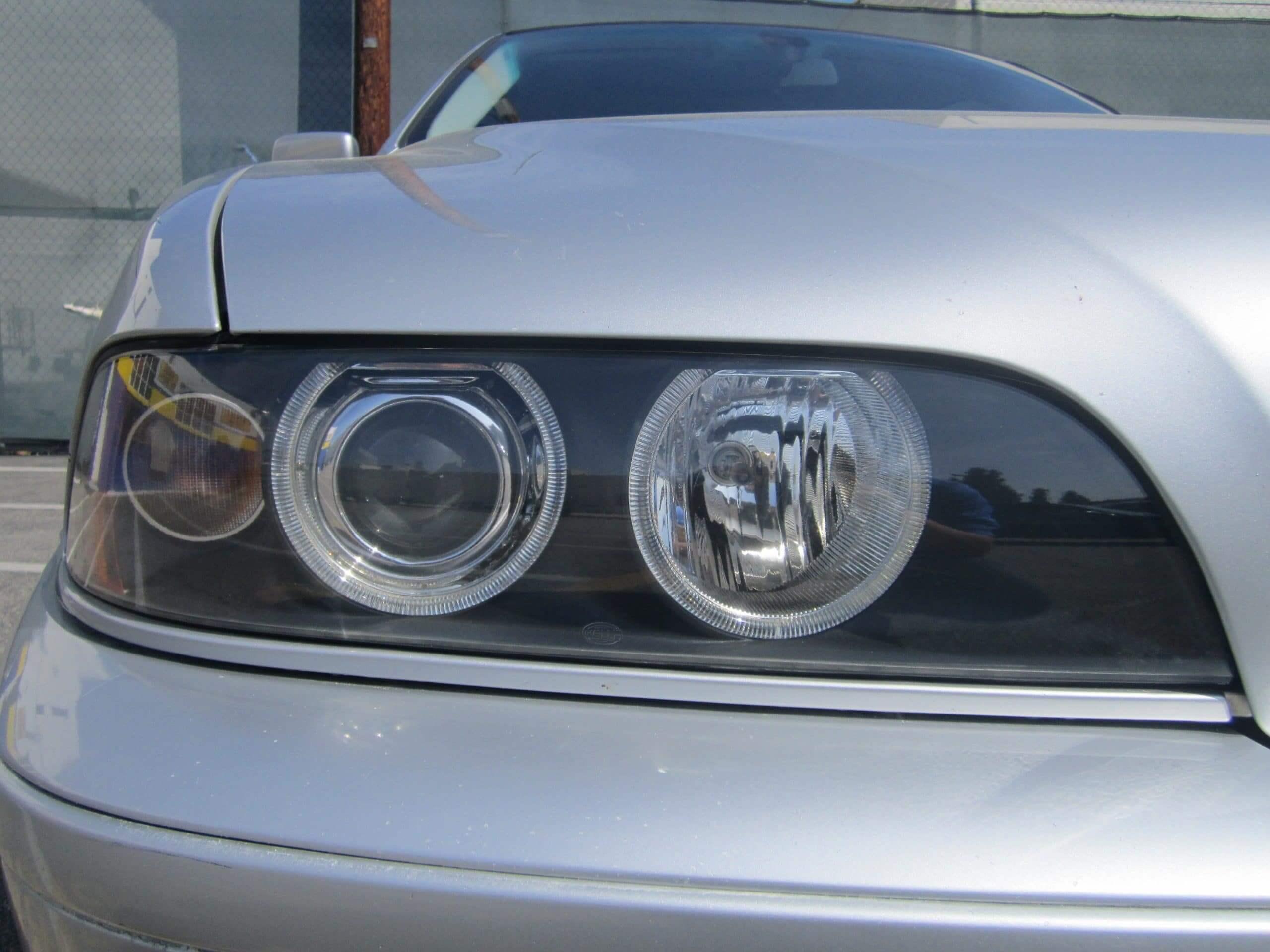 headlight-after