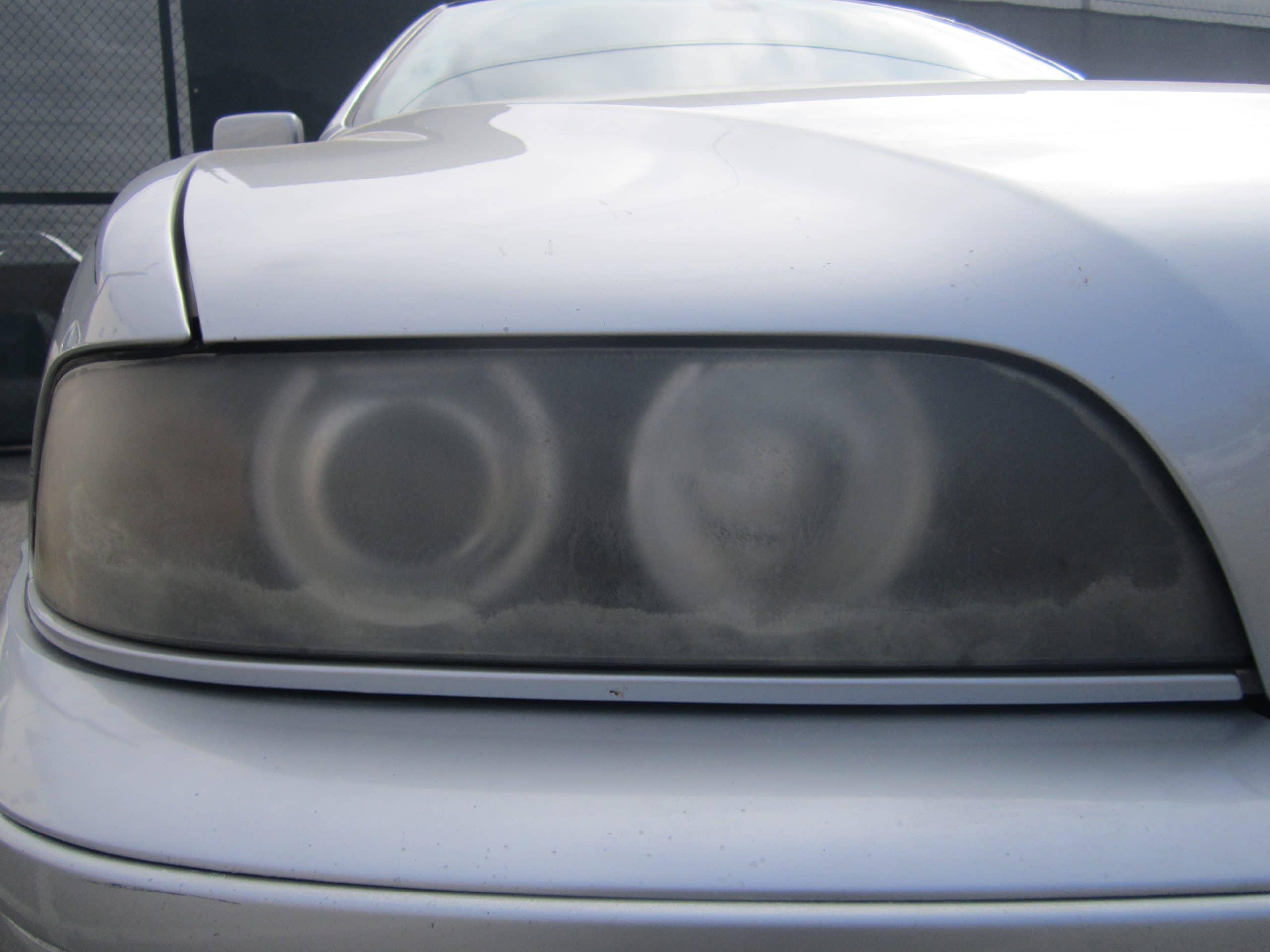 headlight-before