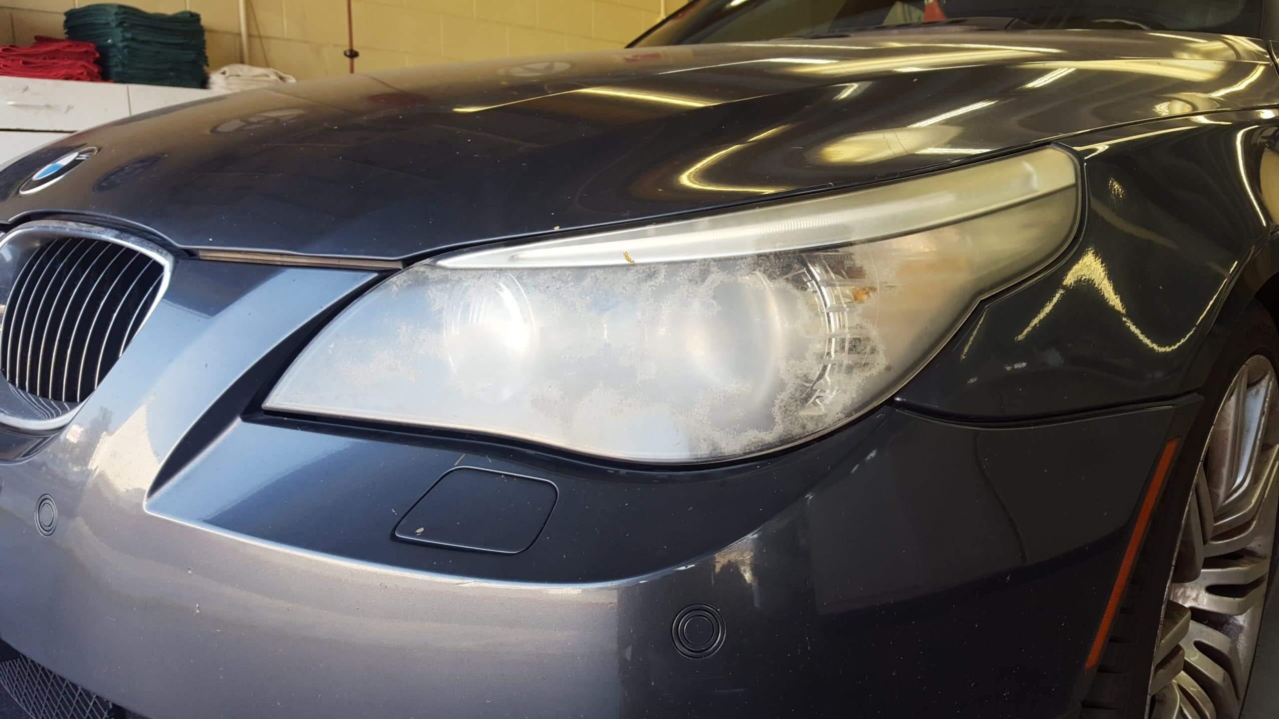 headlight-before-2